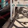 Image of Seaport Logistics Complex