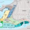 Seaport Map