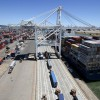 Port Efficiency Task Force