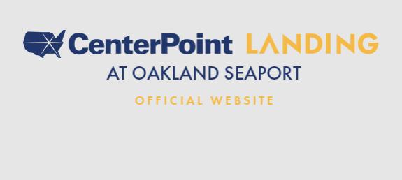 CenterPoint Landing