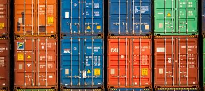 Maritime Service Directory