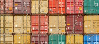 Seaport Enews