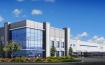 Thumbnail of Seaport-Logistics-Center-Rendering2