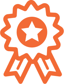 Icon of Associations & Trade Organizations