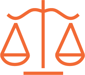 Icon of Attorneys: Maritime & Trade