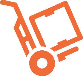 Image of Logistics & Intermodal Services