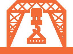 Icon of Port Authorities