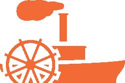 Icon of Steamship Agencies