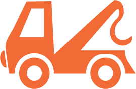 Icon of Towing & Tug Services